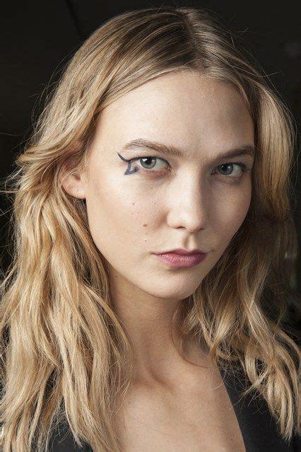 Best Transcendent Eye Makeup Images Pinterest