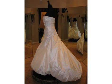 dimension canapé manuel mota canape 425 size 12 sle wedding dresses