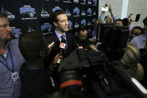 Front Desk Manager Salary Florida by Orlando Magic Plan To Be Active In Free Agency