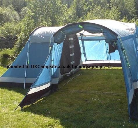 outwell utah  tent reviews  details