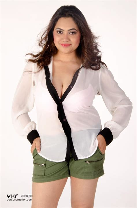 gallery plus size models indiahire plus size model