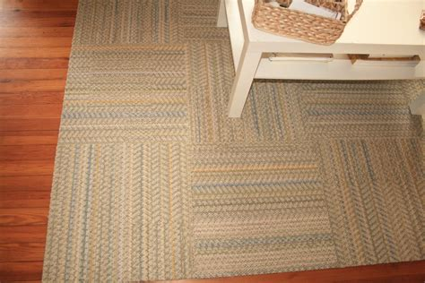 tips  interior floor decor ideas  carpet tiles