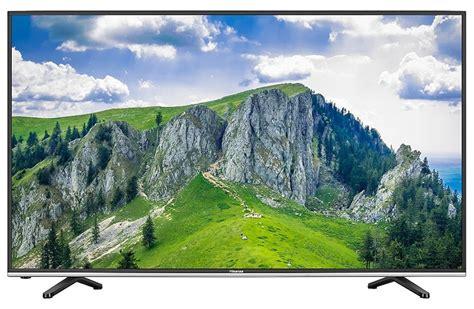 Kauf Vom Richtigen Tv Moebel Worauf Sie Achten Sollten by Fernseher Kaufen Worauf Achten Fernseher Kaufen Worauf
