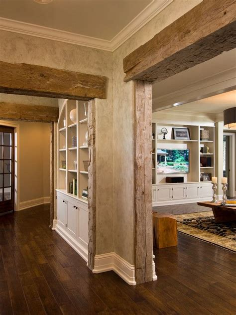 witt constructions design pictures remodel decor