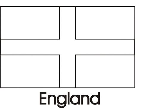 Coloring Flag by Flags Coloring Pages 26 Coloring