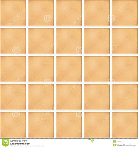 ceramic tiles stock photos image 33207773