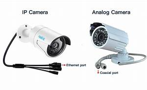 Ah 5024  Usb Web Camera Wiring Diagram Free Diagram