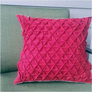 the best handmade pillow tutorials out there With best pillow out there