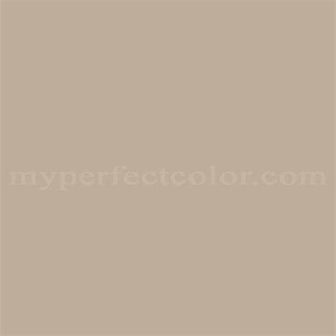 ralph ul39 cobblestone match paint colors