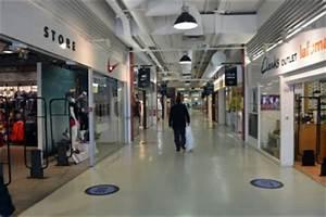 Avenue Des Marques : marques avenue ile saint denis magasins d 39 usine ~ Medecine-chirurgie-esthetiques.com Avis de Voitures