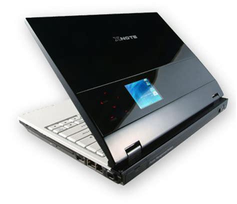 LG Laptops on Finance