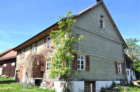 Garten Mieten Thurgau by Mieten Bastelraum Thurgau Mitula Immobilien Startseite