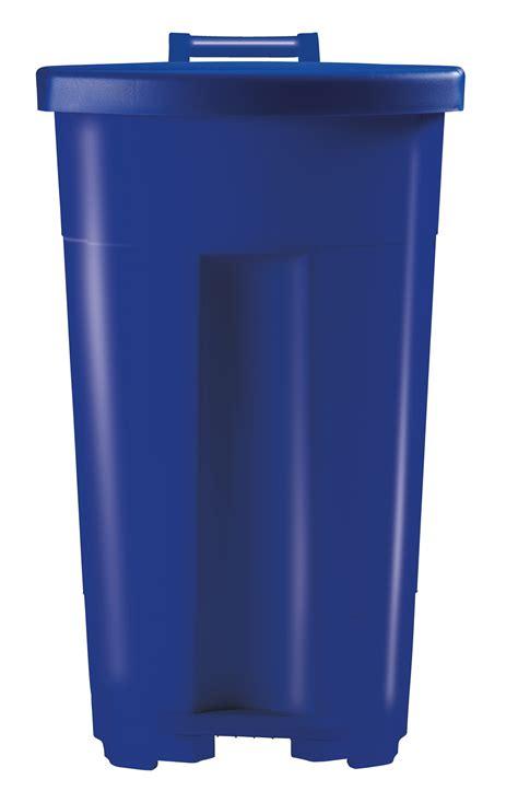 poubelle cuisine rossignol poubelle cuisine bleu poubelles industrielles tous les