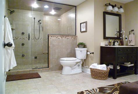large bathroom ideas bathroom ideas large shower home design ideas