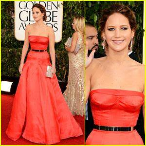2013 Golden Globes | Red Carpet Best Dressed | StyleDiary