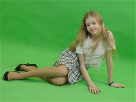 pictures  vladmodels yulya tanya vladmodel set quotes