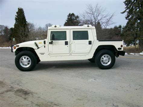 motor auto repair manual 1998 hummer h1 seat position control 1998 hummer h1 rear break replacement procedure how to replace rotors 2001 hummer h1 pinion