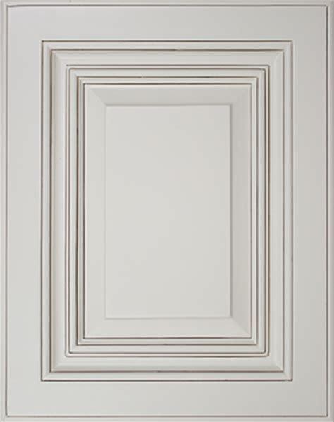 antique white kitchen cabinet doors cabinets los angeles kitchen cabinet san diego shaker 7491