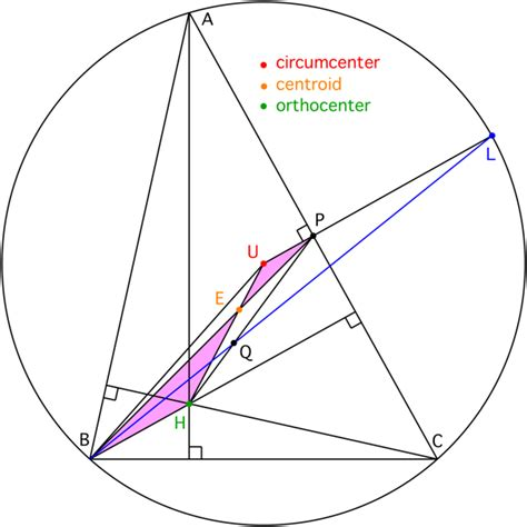 Math Geometry Diagram by Geometry Extremely Geometric Problem Mathematics
