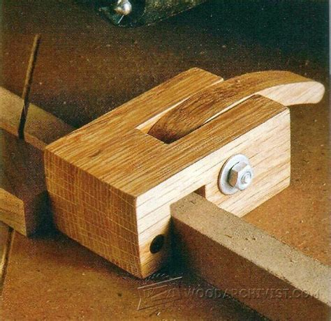 woodworking projects  beginners  images