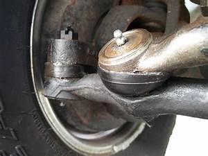 Steering Guru U0026 39 S Step Inside