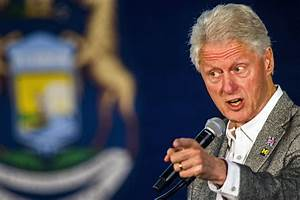 Bill Clinton slams ObamaCare as 'craziest thing in the world'