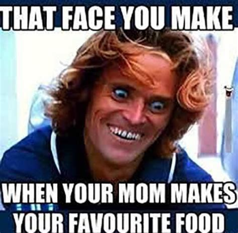 Hilarious Memes - 14 hilarious memes that accurately describe your relationship with food part 3