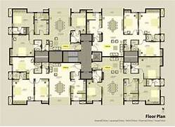 Single Story House Plans 3000  Sq Ft  Google Search  House Plans  Pintere
