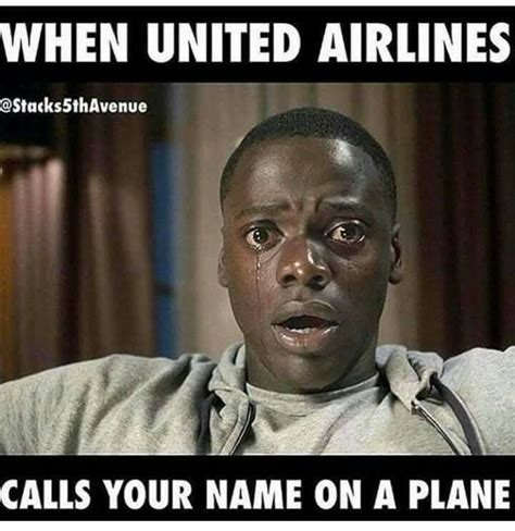 Funny United Airlines Memes - 1610 best funny memes images on pinterest funny memes memes humor and ouat funny memes