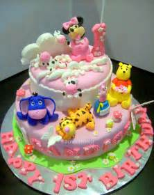 lalaloopsy cake topper aimummy another sweet pooh minnie cake