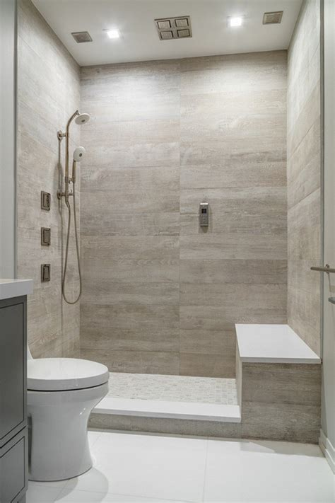 Awesome Bathroom Designs by Awesome Ceramic Tile For Bathroom 65 Best Inspirations