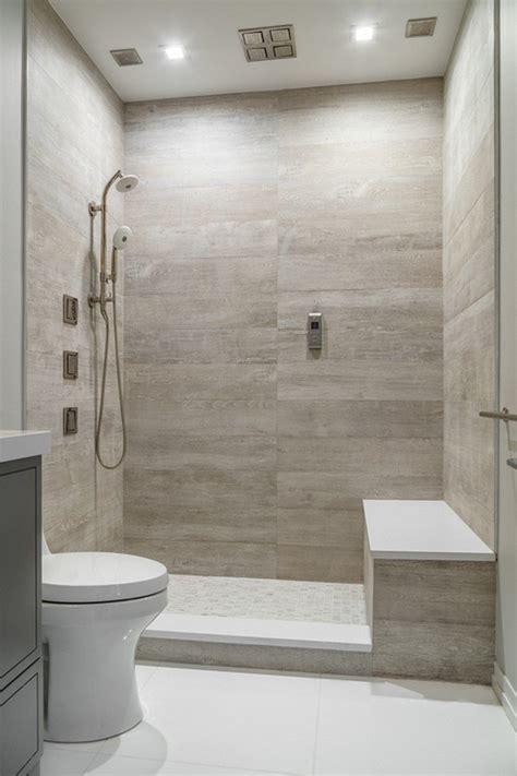 Bathroom Tile by Awesome Ceramic Tile For Bathroom 65 Best Inspirations