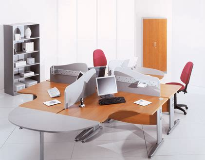 poste de travail bureau bureau et mobilier de travail