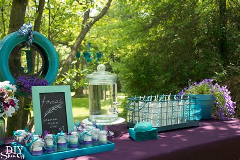 Backyard Wedding Ideas  Diy Show Off ™  Diy Decorating. Gift Ideas Teenage Guy. Ideas For Kitchen Reno. Hairstyles Short Curly Hair. Drawing Ideas For Independence Day. Dinner Ideas For Xmas Eve. Organization Ideas Small Houses. Kitchen Storage Jars Kilner. Cream Kitchen Accessories Ideas
