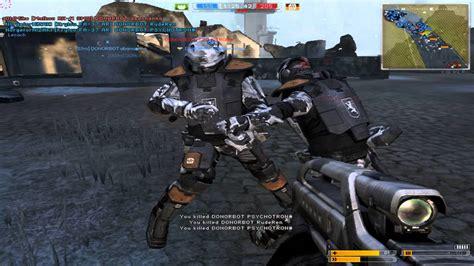 battlefield   multiplayer gameplay    youtube