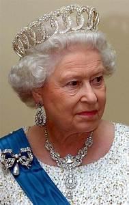 Queen Elizabeth of Great Britain | Majesty, The Queen ...