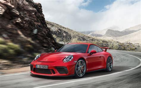 Porsche 911 Hd Picture by Wallpapers Hd Porsche 911 Gt3
