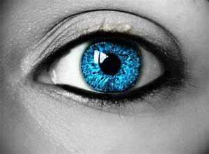 Creative  U0026 Hq Amazing Eye Art Collection Wallpapers 2012