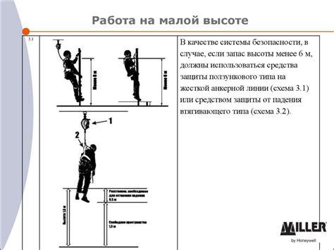 Постановление Правительства РФ N 452 Об утверждении Правил оказания услуг по реализации туристского продукта