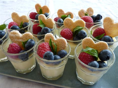 Office Christmas Party Finger Food Ideas Foodcraftswebsite