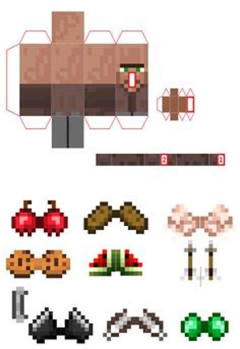Minecraft basteln austrucken / minecraft bastelbogen zum ausdrucken : Roogihe Tk Minecraft Coloring Pinterest Avec Minecraft Ausmalbilder Zum Ausdrucken Et 4 Min ...