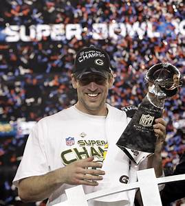 the big cheese aaron rodgers mvp as green bay packers
