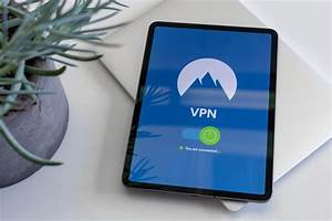 Does Vpn Work Without Wifi   Answered