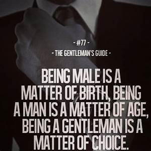 A Gentleman: Cr... Value Of Youth Quotes