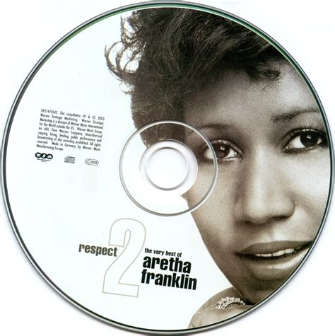 aretha franklin respect the best of bentleyfunk 2018 aretha franklin respect the