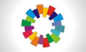best logo design best logo design ideas 7