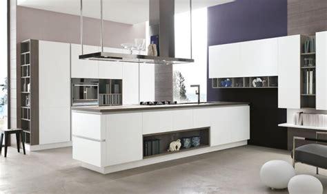 cuisine avec ot diseño de cocinas modernas pequeñas