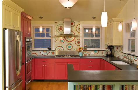 Yellow Kitchen Backsplash Ideas - 71 exciting kitchen backsplash trends to inspire you home remodeling contractors sebring