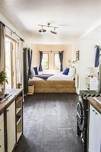 Tiny House österreich : fanni wohnwagon tiny house in austria ~ Frokenaadalensverden.com Haus und Dekorationen
