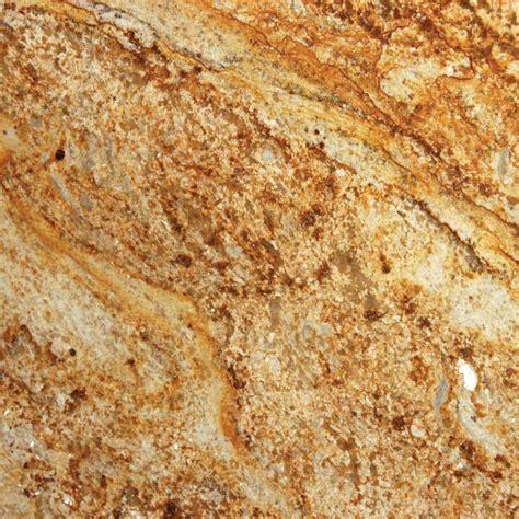 apollo granite installed design photos and reviews